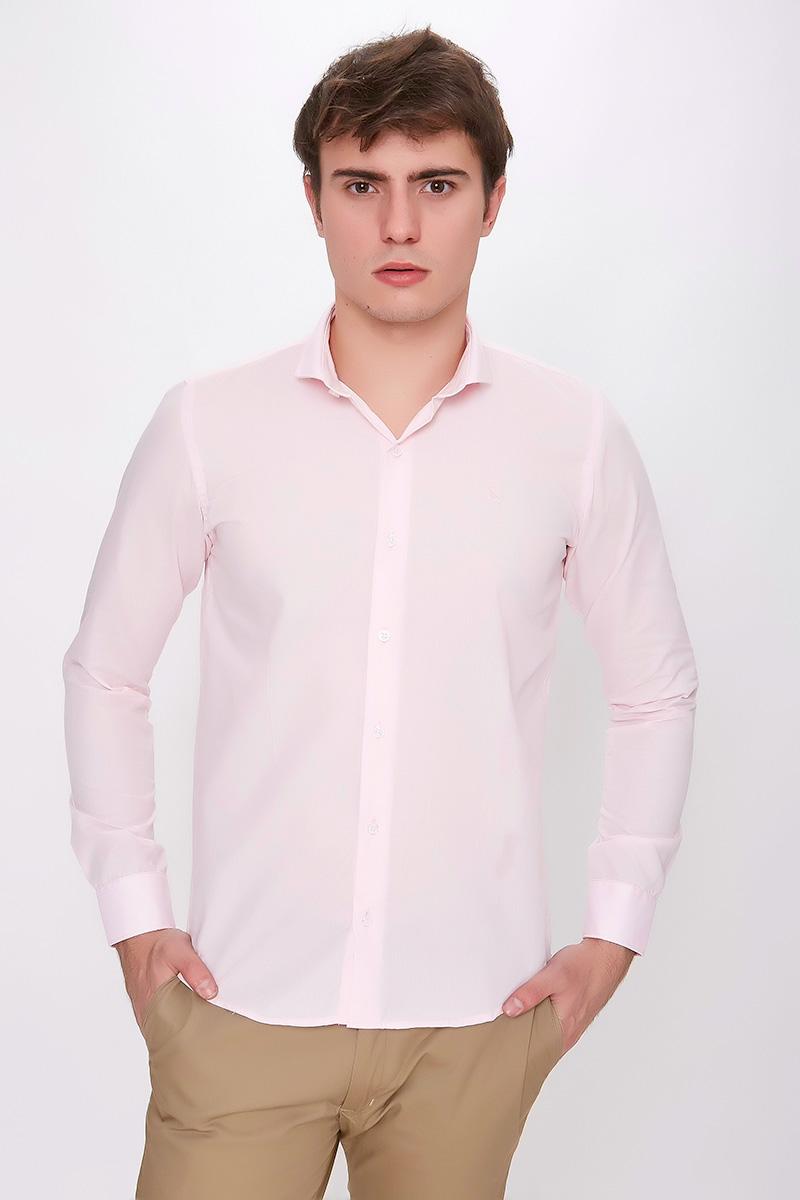 Camisa Pim Basics
